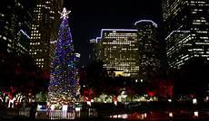 Light Festival Houston 2019 Top 25 Things To Do For Christmas 2015 In Houston 365