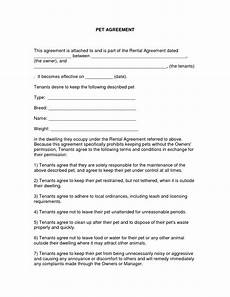 Free Rental Lease To Print Free Easy Lease Agreement To Print Free Printable Lease
