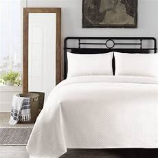 bedding lamont home in 2020 home bed home decor