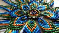 crafty needlelite by preethi arya macrame with dorset