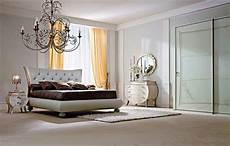 da letto stile moderno tende da letto stile moderno cerca con