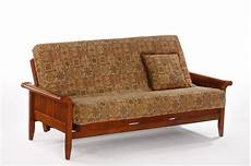 futon mattresses san antonio tx futon frames futon