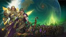 Bring The Light Wow Army Of The Light Wowpedia Your Wiki Guide To The