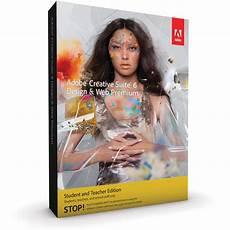 Cs6 Design And Web Premium Crack Adobe Creative Suite 6 Design Amp Web Premium 65177779 B Amp H