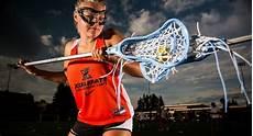 University Of South Carolina Lacrosse Xcelerate Nike Girls Lacrosse Camp At University Of South
