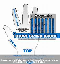 Us Glove Size Chart Tourmaster A Leader In Motorcycle Apparel Footwear