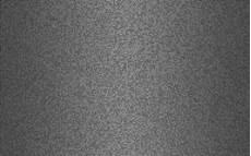 Gray Backgrounds Grey Wallpapers Hd Pixelstalk Net