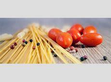 5 Menu Makanan Lezat dan Sehat dengan Rice Cooker