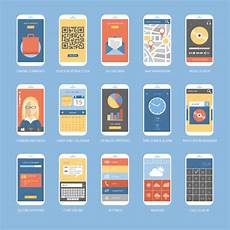 App Ui 6 Necessary Elements For Designing A Perfect Mobile App Ui