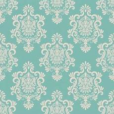 Free Damask Background Damask Vectors Photos And Psd Files Free Download