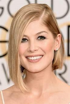 frisuren asymmetrisch halblang frisuren halblang 2015 f 252 r damen 30 der trendigsten stylings