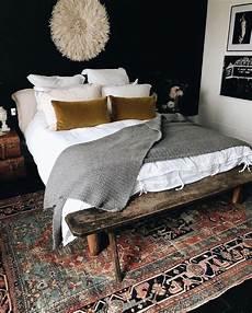 Pallen Schlafzimmer by Diyhomedecorchambre Interiordecorstylesboho