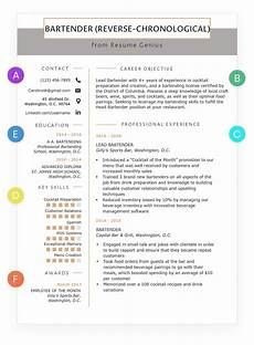 How To Make A One Page Resume How To Write A Great Resume The Complete Guide Resume