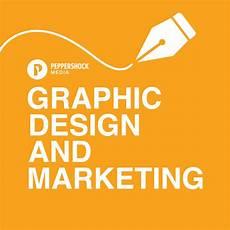 Marketing Graphic Design Graphic Design And Marketing Blog 01 Peppershock Media