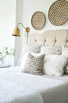 bed pillow arrangements you will stonegable