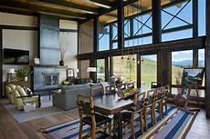 home interior design sles montana interior design firm kibler kirch named a 2018