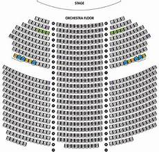 Richard Rodgers Theatre New York Ny Seating Chart Richard Rodgers Theatre Seating Chart Theater Seating