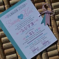 Rustic Country Wedding Invitations The Rustic Inspired Style Of Country Wedding Invitations