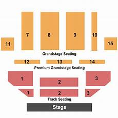 Sonoma County Fairgrounds Seating Chart Shenandoah County Fairgrounds Seating Chart Amp Maps Woodstock