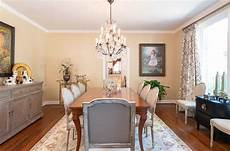 Interior Designer Springfield Mo Fine Furniture Interior Decorator Springfield Interior