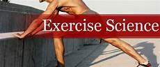 Exercise Science Job Salary Exercise Science Erica S E Portfolio
