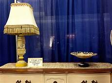 Home Design Remodeling Show 2015 Fresno 2015 Summer Home Decorating And Remodeling Show