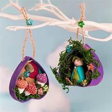 crafts ideas free grown ups home craft ideas baker ross creative