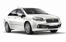 fiat linea 2019 rent a fiat linea 2018 2019 from 70 00 try konya turkey