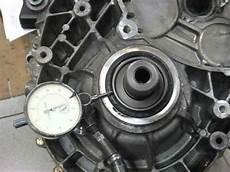 Vw T5 Radlager Werkzeugwerkzeugstiel by Steckwelle T5 2 5l