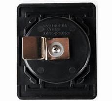 sandusky lock handle rlhfb easykeys