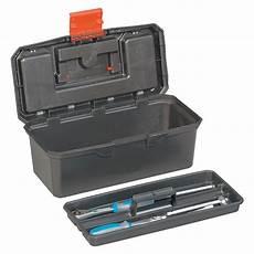 Alutec Werkzeugkasten by Alutec Werkzeugkasten 3 Koffer Zu Je 13 Quot 16 Quot Und 19