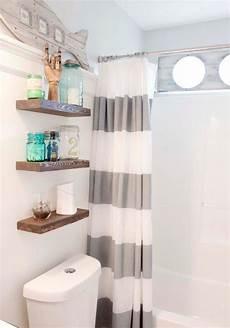 shelves in bathroom ideas chic bathroom wall shelving ideas for cleaner bathroom