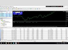 Forex Live Account * increase $1100 to $12,000 in 5 Days