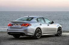 2019 Infiniti Q70 Redesign by 2019 Infiniti Q70 Release Date Specs And Redesign Best