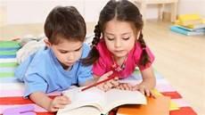 children education age 3 5 child development and teaching