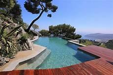 luxury and pools diffazur swimming pools luxury