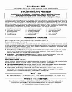 Resume Writer Service 10 11 Automobile Service Advisor Resume