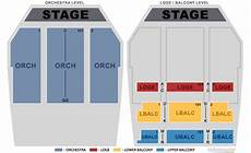 Paramount Asbury Park Seating Chart Paramount Theatre Asbury Park Tickets Schedule