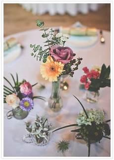 philadelphia farm wedding jackie matt the flowers