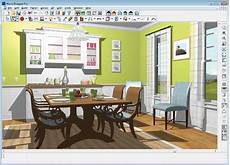 Home Renovation Software Free 9 Best Home Remodeling Software Free For Windows