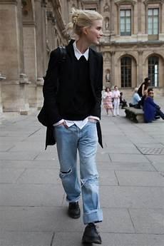 how to do tomboy fashion right boylymia