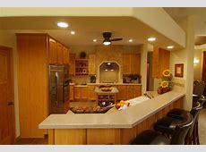 The Timberridge Elite 5G42684A manufactured home floor plan or modular floor plans