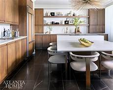 Kitchen Pendant Lighting Trends 2019 Kitchens Of The Year 2019 Atlanta Interior Designers