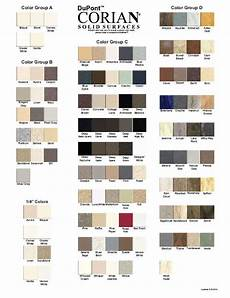 corian countertops colors corian colors pdf corian colors in 2019 kitchen