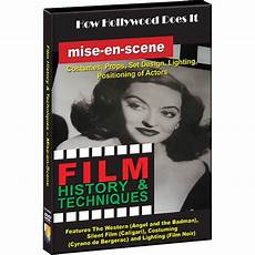 First Light Video Dvd First Light Video Dvd How Hollywood Does It F2714dvd B Amp H