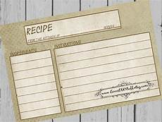 recipe cards 3x5 template printable recipe card polk dot recipe card template 3x5
