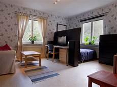 Decorating Studio Apartments Studio Apartment Decorate Apartment Small Homes