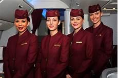 qatar airways cabin crew aviation qatar airways cabin crew recruitment