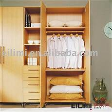 ikea small bedroom design ideas home decor ideas