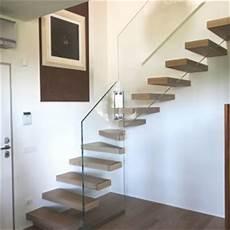costo scale interne la scala a sbalzo sound kr1 il di roversi scale